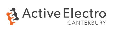 Active Electro Canterbury
